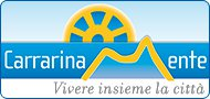 logo carrarinamente