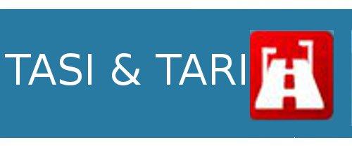 Tasi e Tari