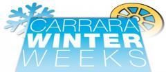 winter weeks 2014