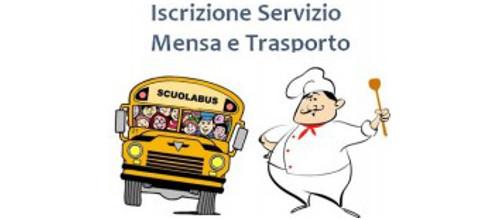 Tariffe scolastiche
