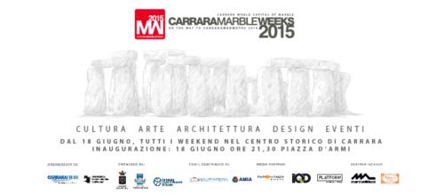marbleweeks2015