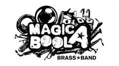 Magica Boola