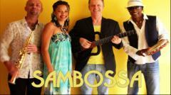 Sambossa