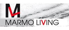 Marmo Living