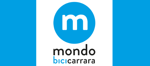 Bike sharing carrara