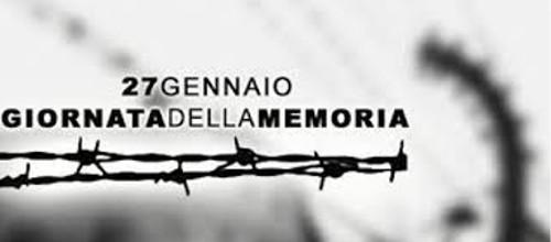 Giorno Memoria
