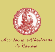 Accademia Albericiana