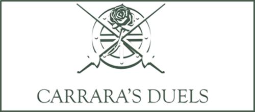 Carrara\'s Duels