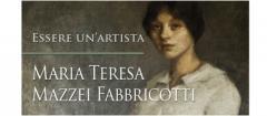 Mazzei Fabbricotti
