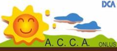 Logo ACCA