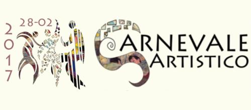 Carnevale artistico
