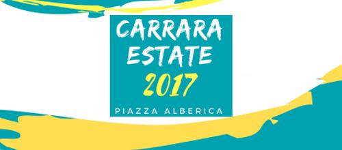 CARRARA ESTATE 2017