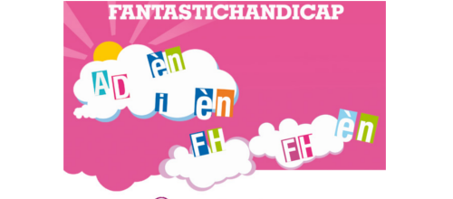 Fantastichandicap
