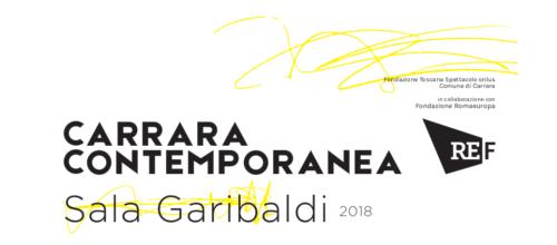 Carrara Contemporanea