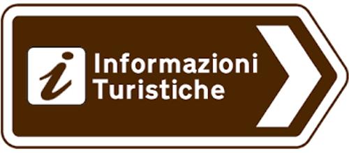 Informazioni Turistiche