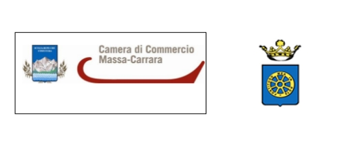 camera di commercio e comune