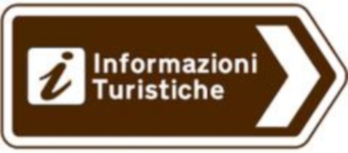 info turismo