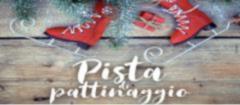 pista_pattinaggio