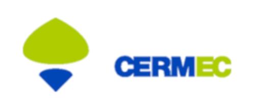 Logo CERMEC