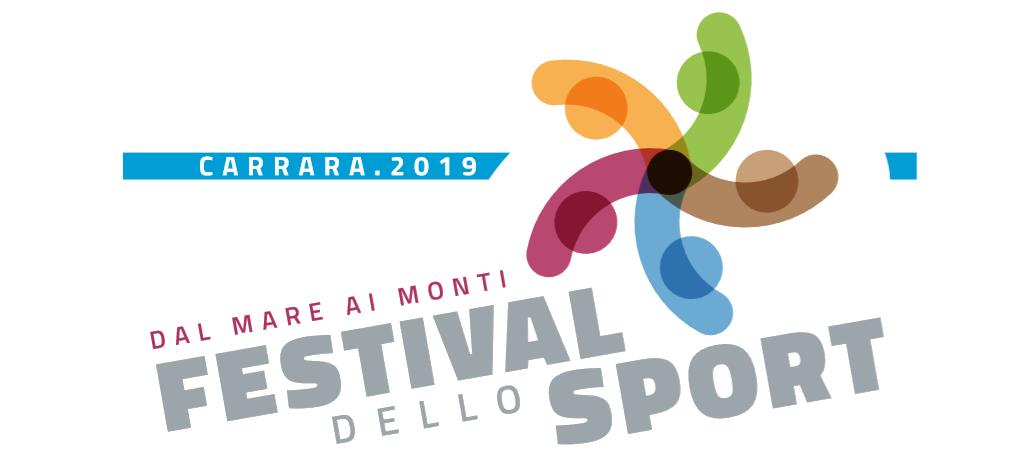 Festival dello sporto 2019