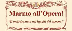 Marmo all\'Opera