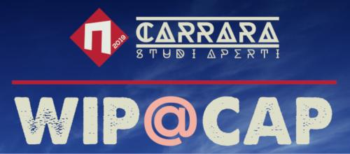 Logo WIPatCAP8