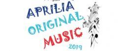 Aprilia Original Music