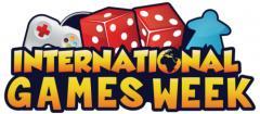 internationalgamesweek