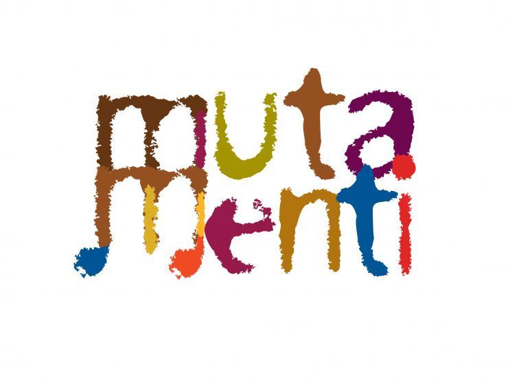 mutamenti