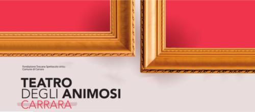 animosi logo