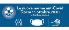 logo dpcm