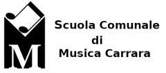 scuolacomunale di musica