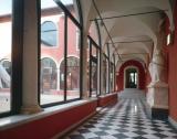 CAP-Centro Arti Plastiche (interno)